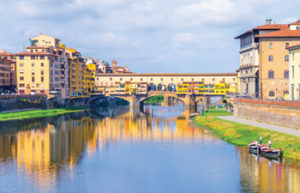 italy-rediscovered-bethel-tour-vacations-near-me-for-sale