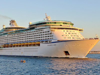 mediterreanean-cruise-bethel-tours-2