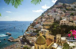 mediterreanean-cruise-bethel-tours-near-me