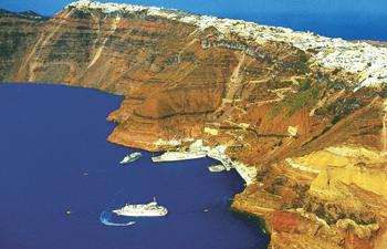 mediterreanean-cruise-bethel-tours-near-me-for-sale