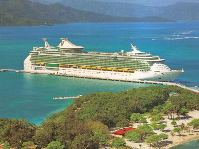 southern-caribbean-cruise-bethel-tours-for-sale